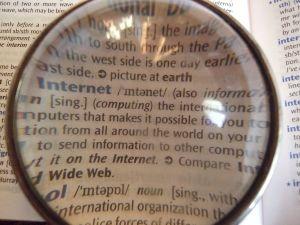 1280px-Dictionary_through_Lens - Mike Palman 3 DM Terms
