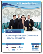 Automating-InfoGov2014-Cover