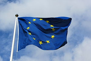 300px-European_flag_in_Karlskrona_2011