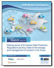 DataPrivacy2014-Report Cover