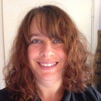 2220255 Cheryl Barker DICOM