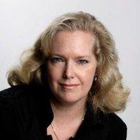 Jennifer Van Lent DICOM
