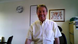 Ian Wimbush KIM Software