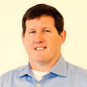 0c71577 Jeff Shuey K2 Evangelist