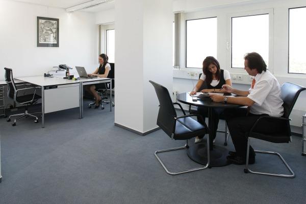 office-060616
