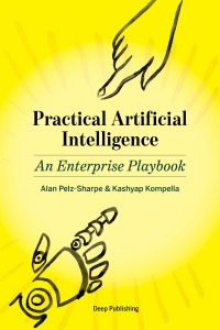 Practical Artificial Intelligence